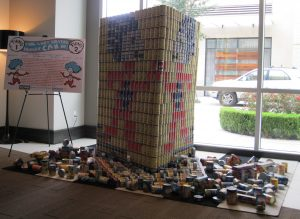 2013 canstruction