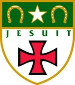 Strake Jesuit College Preparatory