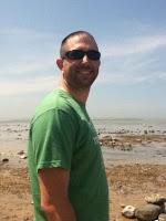 Adam Freeman – This Is How I Work