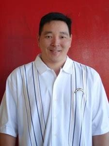 Glenn Lee – This Is How I Work