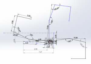 Day 15: More CAD