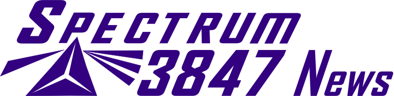 Spectrum – This Fri and Sat – FRC All-Star Game