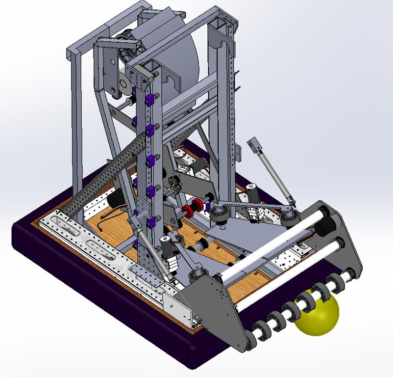 Block CAD Robot 1-19.PNG