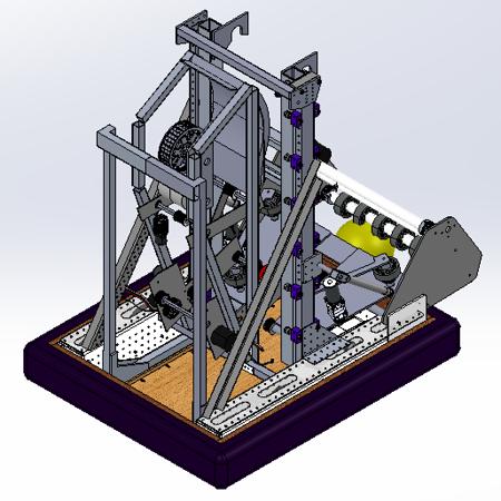 Block CAD Robot 1-19 3.PNG