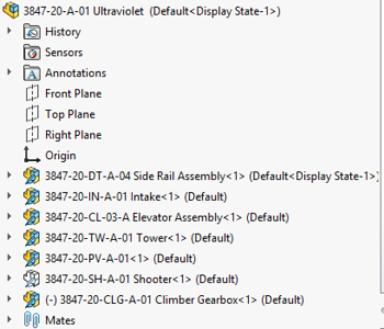 CAD Feature Tree.PNG