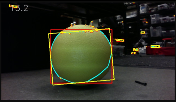 ball tracking opensight 1-17.PNG