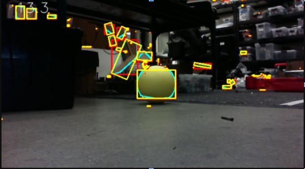ball tracking opensight 1-17 2.PNG