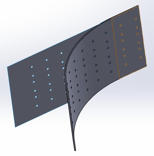 hood flat pattern.PNG