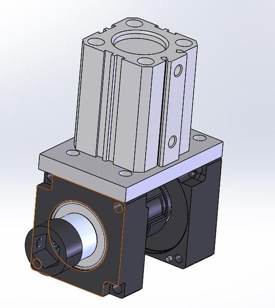 Ratchet Isometric.JPG