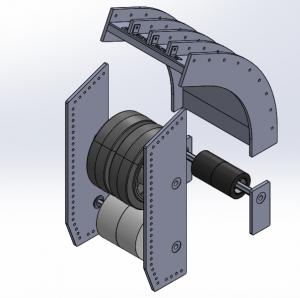 2020 Day 20: CAD updates